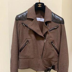 Dior Women's Couture Jacket. EXCELLENT Condition